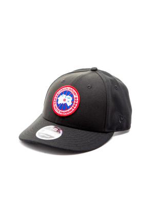Canada Goose  Canada Goose  core cap