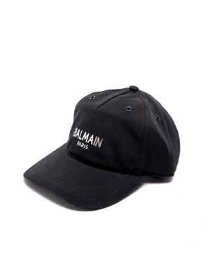 Balmain Balmain casquette