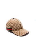Gucci hat multi