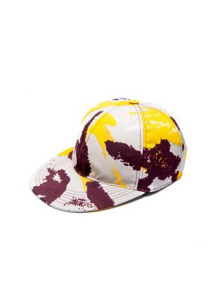 Valentino Garavani Valentino Garavani baseball hat