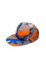 Valentino Garavani baseball hat multi