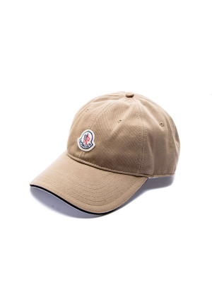 27c2472e128e5 Caps For Men Buy Online In Our Webshop Derodeloper.com.