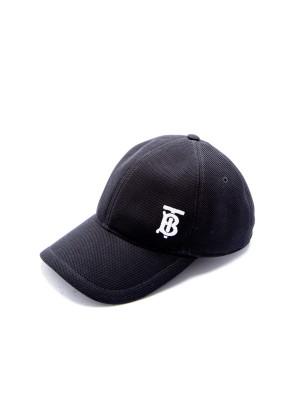 Burberry Burberry  pique baseball cap