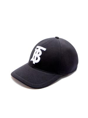 Burberry Burberry  jersey baseball cap