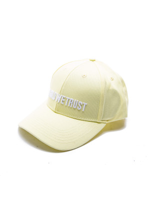 IN GOLD WE TRUST IN GOLD WE TRUST ingwt cap