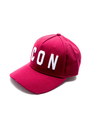 Dsquared2 Dsquared2 baseball cap icon