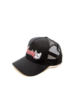 Amiri Amiri mötley crüe trucker hat