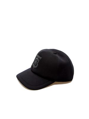 Burberry Burberry trucker cap