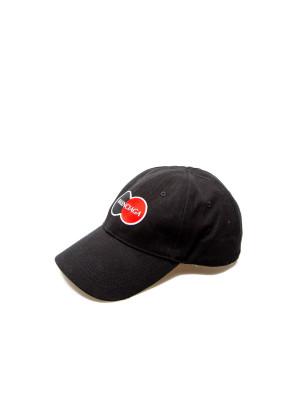 Balenciaga Balenciaga hat uniform cap