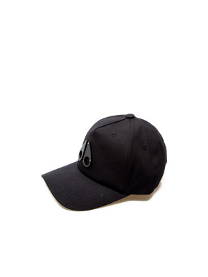 Moose Knuckles  Moose Knuckles  logo icon cap