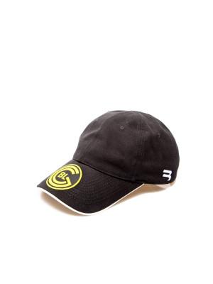 Balenciaga Balenciaga hat soccer cap