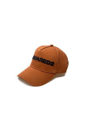 Dsquared2 Dsquared2 baseball cap