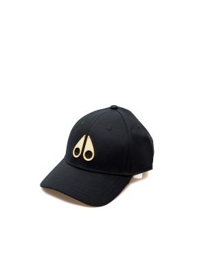 Moose Knuckles  Moose Knuckles  gold logo icon