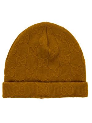 Gucci Gucci hat embhat