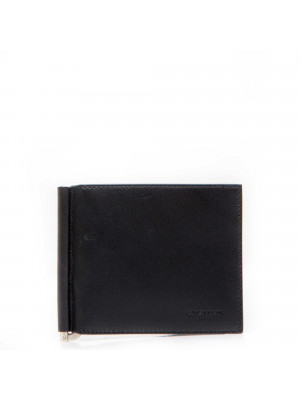 Givenchy Givenchy billfold 8cc+moneycl