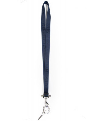 Givenchy  Keyr Obsedia/WEB