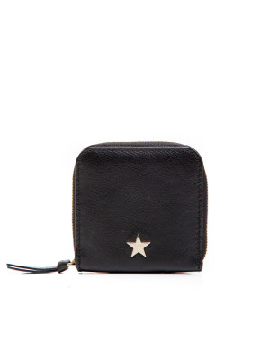 Givenchy GIVENCHY 13M6114003 COIN PURSE