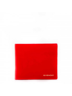 Givenchy GIVENCHY 13M6107092 BILLFOLD