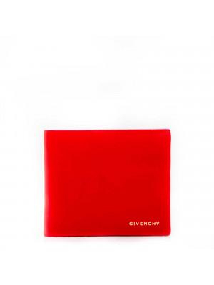 Givenchy GIVENCHY 13M6107092 BILLFOLD
