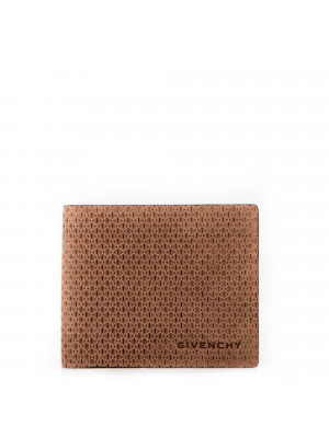Givenchy GIVENCHY 12N6185032 CARDHOLDER