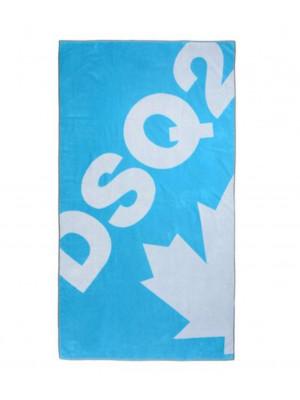 Dsquared2 Dsquared2 beach towel