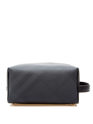 Burberry Burberry washbag