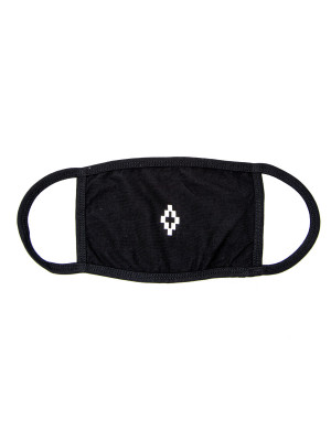Marcelo Burlon Marcelo Burlon cross mask