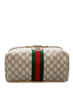 Gucci Gucci beauty case
