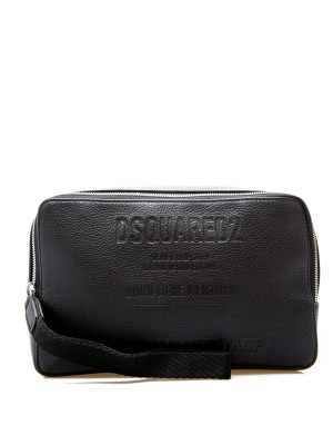 Dsquared2 Dsquared2 beauty bottalato