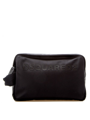 Dsquared2 Dsquared2 beauty nylon