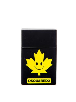 Dsquared2 Dsquared2 cigarettes holder