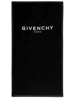 Givenchy Givenchy towel