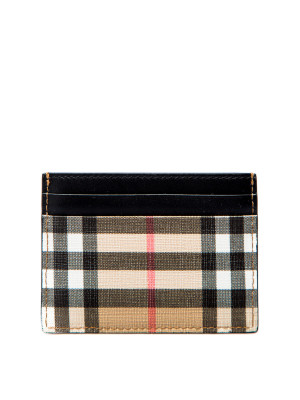 Burberry Burberry ms sandon dfc