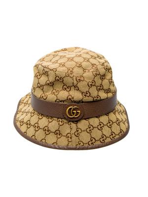 Gucci Gucci hat m jago s