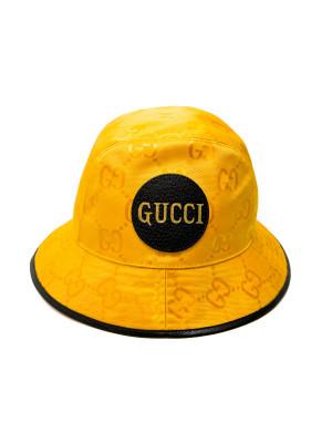 Gucci Gucci hat m will