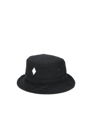 Marcelo Burlon Marcelo Burlon cross bucket