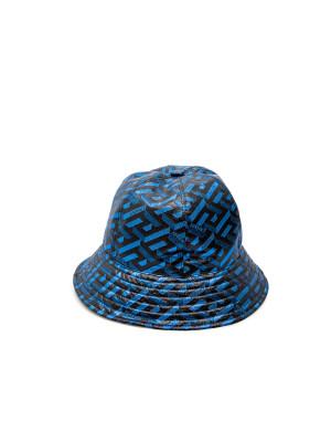 Versace Versace other hat