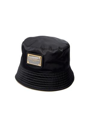 Dolce & Gabbana Dolce & Gabbana fisherman hat