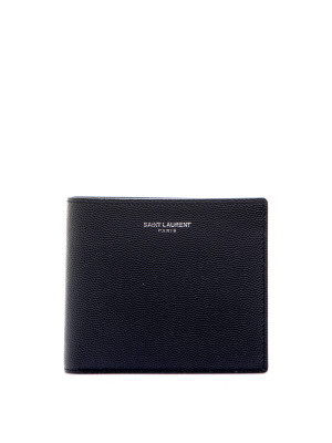 Saint Laurent Paris  WALLET