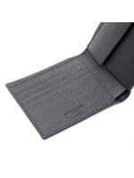 Saint Laurent wallet zwart