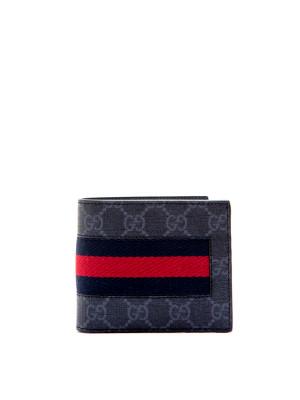 Gucci Gucci wallet