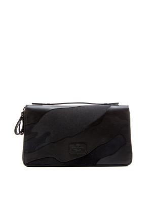 Valentino Valentino travel wallet