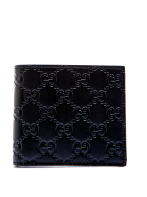 Gucci Gucci wallet(393)avel