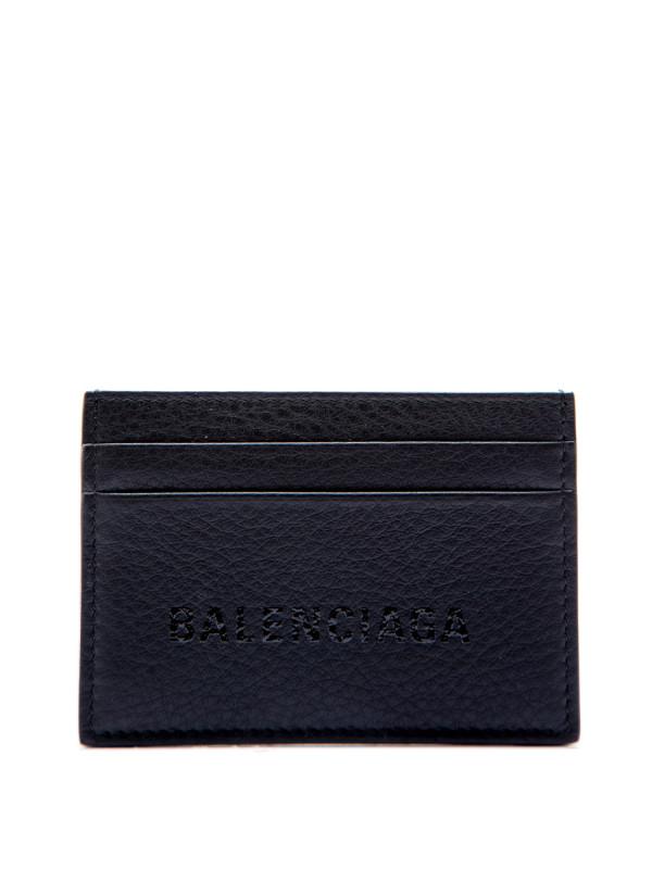 09274d87909417 Balenciaga credit card holder black Balenciaga credit card holder black -  www.derodeloper.com