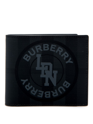 Burberry Burberry  ms reg cc bill8 ktg