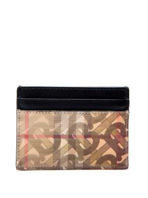 Burberry Burberry  ms sandon hh9