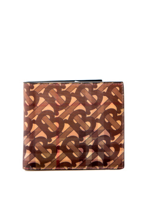 Burberry Burberry  ms reg cc bill8