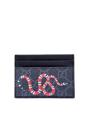 Gucci Gucci credit cards case 463