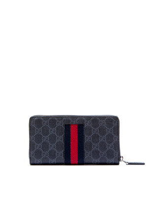Gucci Gucci wallet 637 new web