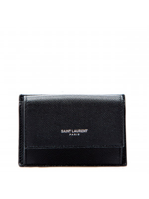 Saint Laurent Saint Laurent ysl men wallet(282y)sl